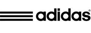 Adidas - Shelter Dome