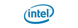 Intel - Shelter Dome
