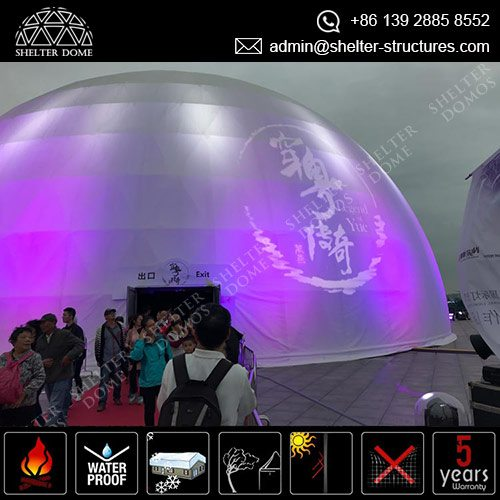 projection-dome-theaters-guangzhou-light-show