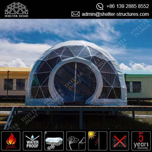 eco-domes-for-sale-texas