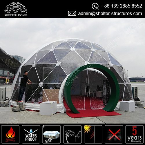 dome-roof-structure-international-tent-expo