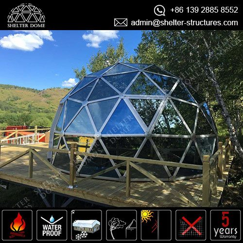 glass-igloo-hotel-eco-resorts