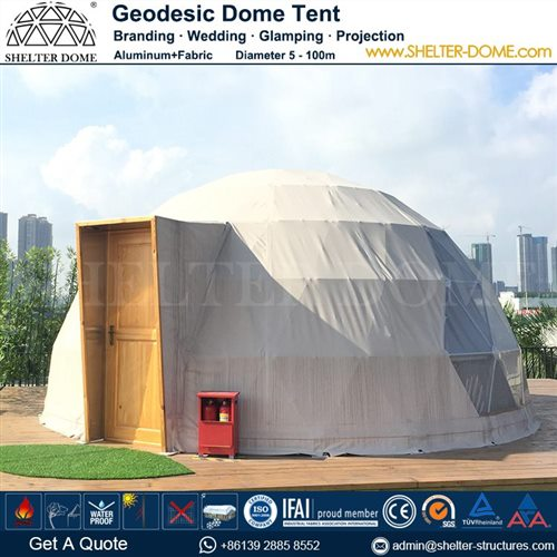 6m-geodesic-igloo-for-2-people-glamping-living