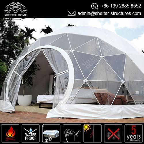 7m-glamping-domes-for-sale