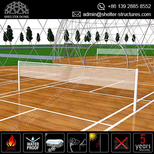 prefab-dome-structure-for-sport-arena