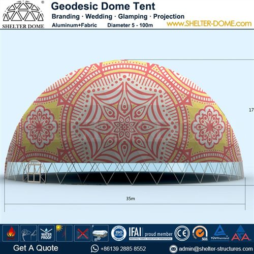 geodesic-dome-design-in-middle-east-style