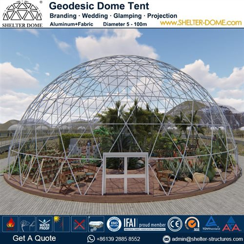 greenhouse-dome-for-eco-farm-school-and-botanic-garden