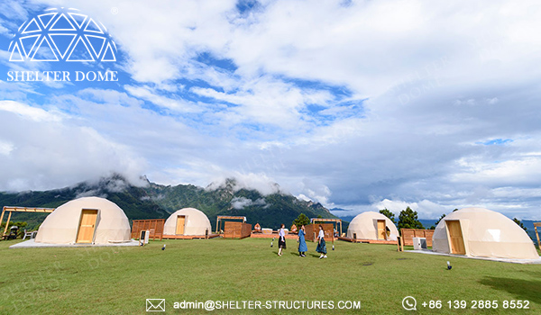 shelter-eco-living-dome-for-sale-glamping-dome-house-for-resort-dome-tent-design-solution4