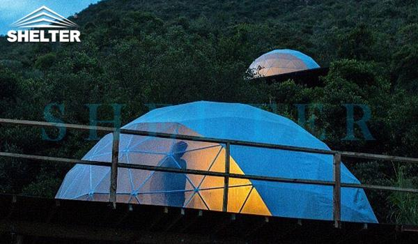 domos-glamping-colombia-