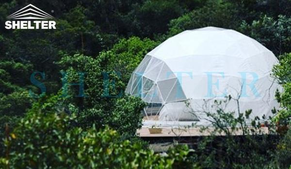 domos-glamping-colombia-glamping-geodesic-dome-tent-colombia-5