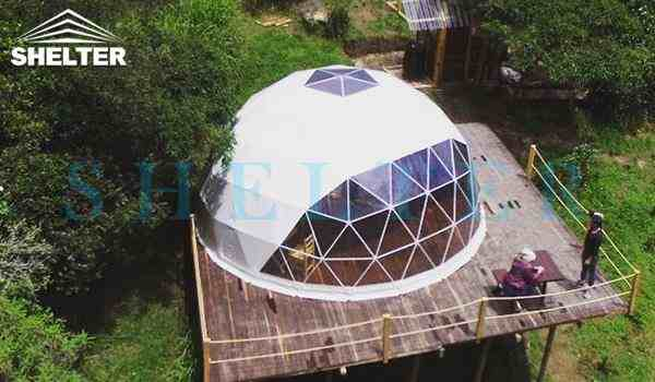 domos-glamping-colombia-glamping-geodesic-dome-tent-colombia-8