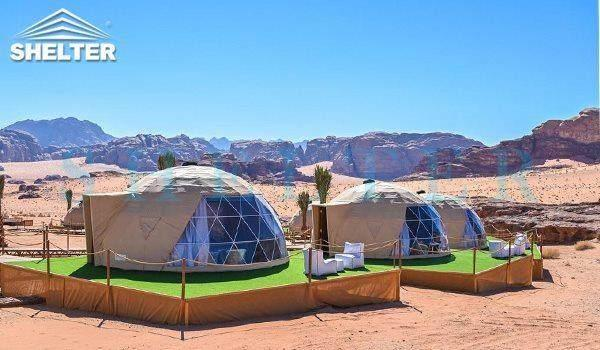6m glamping dome tents-dwell domes-Wadi Rum-shelter dome-shelter domos_Jc_Jc_Jc_Jc