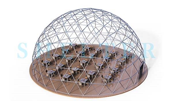 geo domes-geodesic dome-rooftop bar-rooftop restaurant-shelter dome-shelter domos (2)