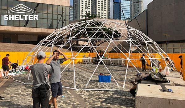 event-dome-deliver-unique-and-memorable-experiences-in-shows