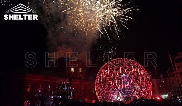 unparalleled-capacity-event-dome